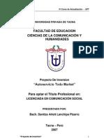 Proyecto_todomarket[1]
