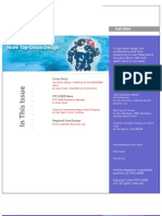Pro Files Magazine