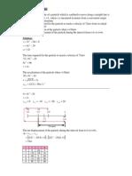 Individual Assignment Q(1)
