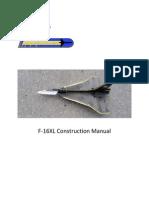 f 16xl Manual