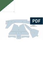 f16xl Plans