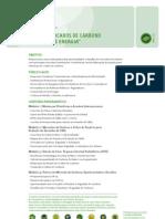 AMB102 - Curso Créditos de Carbono