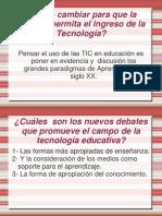 Diapositivas Capacitacion Equipo Directivo