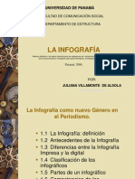Infografia en La Prensa