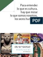 Divers Id Ad Cultural Mexico