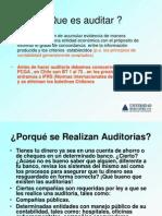 Conceptos_basicos_auditoría