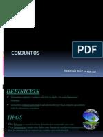 conjuntosrodrigodiaz-110618214348-phpapp01