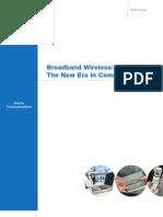 Intel_broadband_wireless New Era in Communication