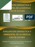 Evaluacion Energetic A y Ambiental de La Mezcla e20 (2)