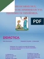 presentacinposerpointenequipo-101108175143-phpapp01