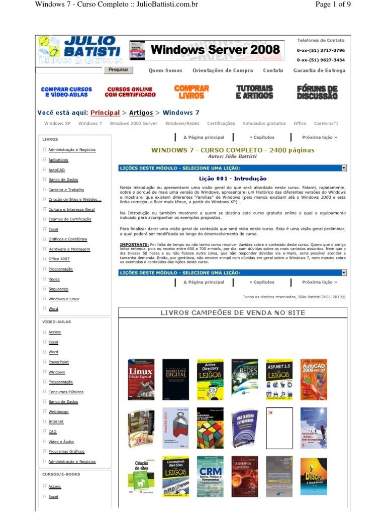 01NET 2005 TÉLÉCHARGER AUTOCAD