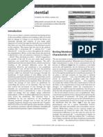2.membranePotential