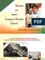 CWG New Book Kirit Somaiya-01.11.10