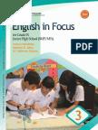 Kelas09 English in Fokus Artono