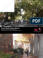 DDOT_PublicRealmDesignManual_2011