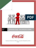 Proyecto_Modulo2