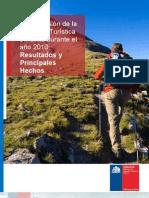 Informe-Actividad-Turistica-2010