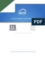 Ccprojectbook Screen