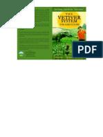 Vetiver System for Agriculture