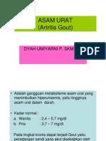 DIIT-PADA-ASAM-URAT-pdf