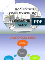FUNDAMENTO_DE_COMUNICACIONES
