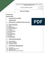 Normas de Diseno y Construccion de Lineas de Transmision Electrica