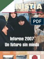 Revista 85