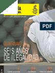 Revista 89
