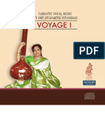 Voyage1_studyguide