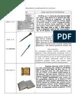 Progymnasmata quaedam de usu linguae Latinae