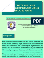 Heart Rate Analysis During Sleep Stages_Presentation