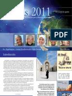 30dias_2011_de Oración por el Mundo Musulmán