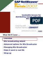 NW Portals 2007 Broadcaster Berg v5