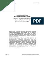 OPGWInstallationInstructions