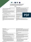 Programacion aplicación encuesta CAP en la PN (1)