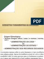 Economia_1