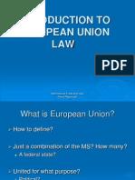 7a - International Law