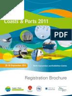 CP2011 Registration Brochure