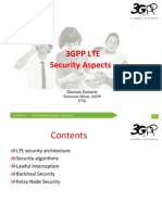 LTE Security Pres 1105 3GPP