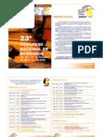 Programa 23 CNB