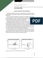 documentos_ampliacao_3 - Geologia 10º