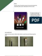 Mari Belajar Photoshop-tutorials 1