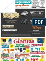 222035_1317031790Moneysaver Shopping Guide