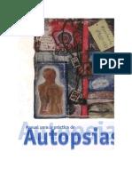 Autopsias médico Legales