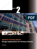 Design Implications for Schools