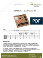 2111-ESD-5550-5570-Technical-Information-09-07-13-mh-en