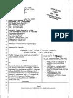 November 2010 - Wehlage v. EmpRes Healthcare