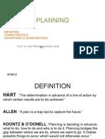 Presentation1.Pptx Planning