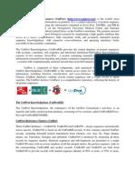 Uniprot, bilogical data bases, bioinformatics data base