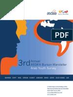 AYS 2010 White Paper